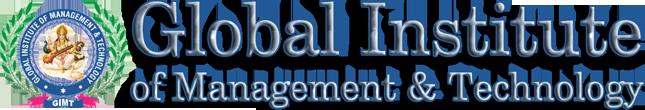AmanSoft GIMT Logo